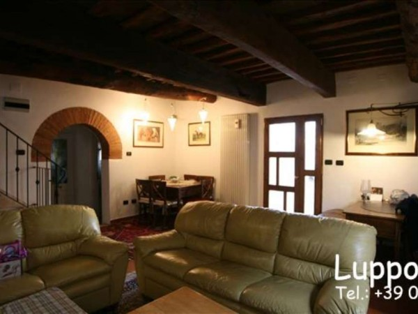 Appartamento in vendita a Siena, 103 mq - Foto 8