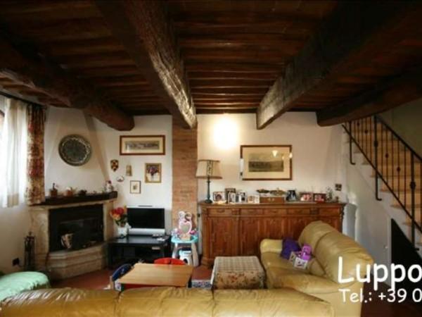 Appartamento in vendita a Siena, 103 mq - Foto 9