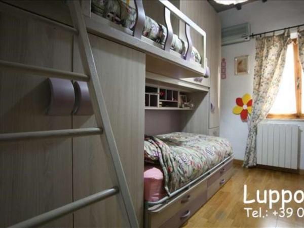 Appartamento in vendita a Siena, 103 mq - Foto 2