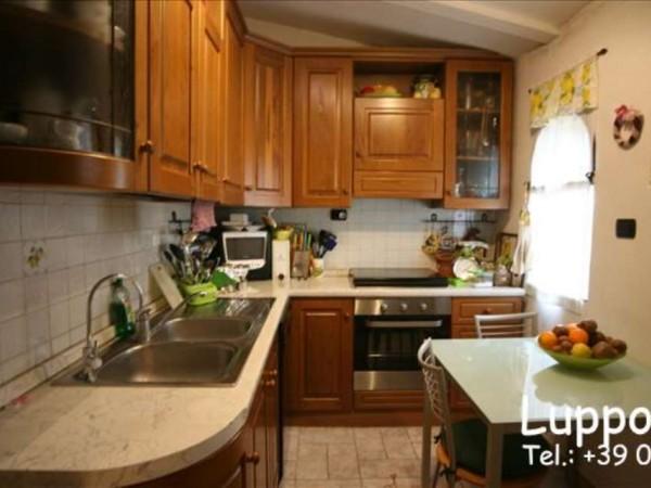 Appartamento in vendita a Siena, 103 mq - Foto 6