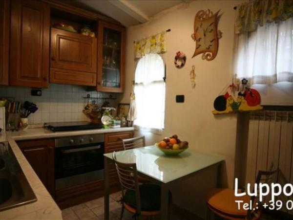 Appartamento in vendita a Siena, 103 mq - Foto 5