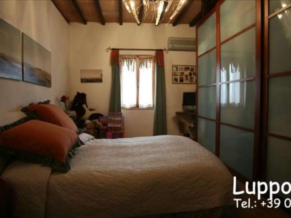 Appartamento in vendita a Siena, 160 mq - Foto 5