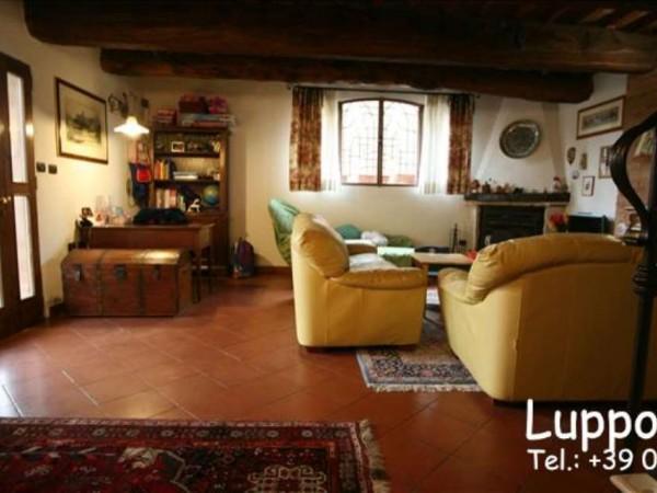 Appartamento in vendita a Siena, 160 mq - Foto 12