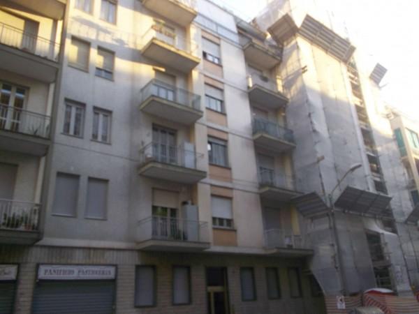Appartamento in vendita a Torino, Santa Rita, 55 mq - Foto 11