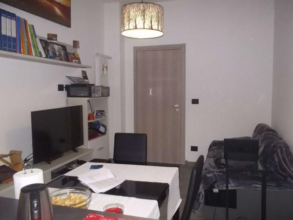 Appartamento in vendita a Torino, Santa Rita, 55 mq - Foto 8