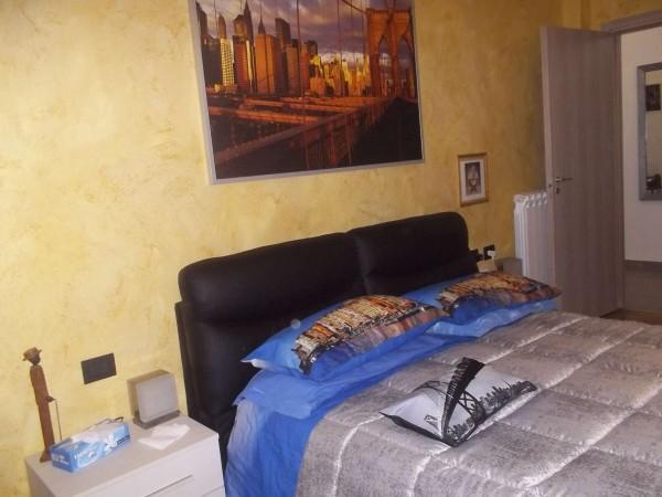 Appartamento in vendita a Torino, Santa Rita, 55 mq - Foto 5
