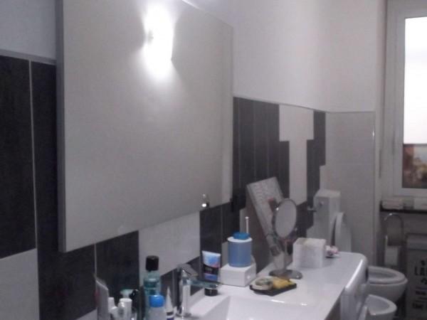 Appartamento in vendita a Torino, Santa Rita, 55 mq - Foto 4