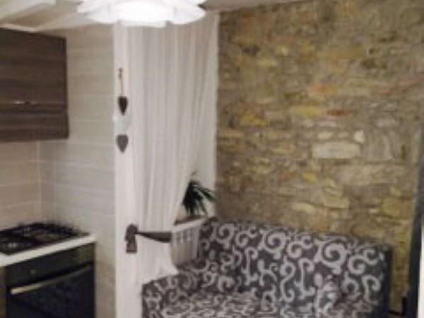 Appartamento in affitto a Perugia, Università., Arredato, 45 mq