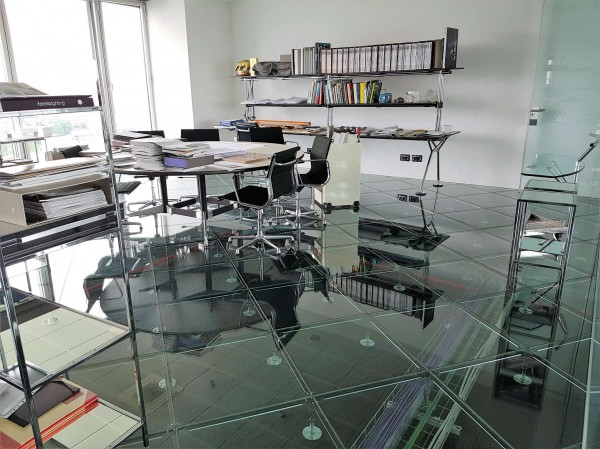 Ufficio in vendita a Milano, Portello / Accursio, 600 mq - Foto 15