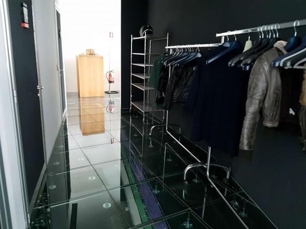 Ufficio in vendita a Milano, Portello / Accursio, 600 mq - Foto 8
