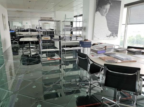 Ufficio in vendita a Milano, Portello / Accursio, 600 mq - Foto 17