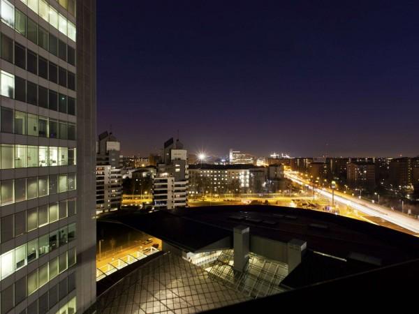 Ufficio in vendita a Milano, Portello / Accursio, 600 mq - Foto 6