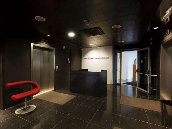 Ufficio in vendita a Milano, Portello / Accursio, 600 mq - Foto 5