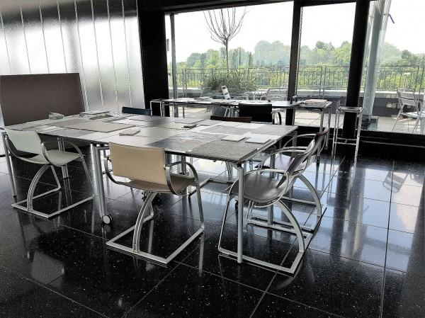 Ufficio in vendita a Milano, Portello / Accursio, 1500 mq - Foto 30