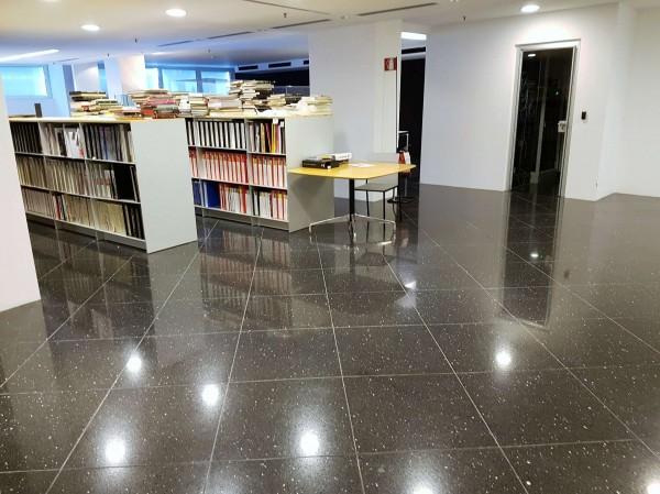 Ufficio in vendita a Milano, Portello / Accursio, 1500 mq - Foto 6