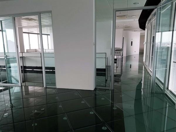 Ufficio in vendita a Milano, Portello / Accursio, 1500 mq - Foto 16
