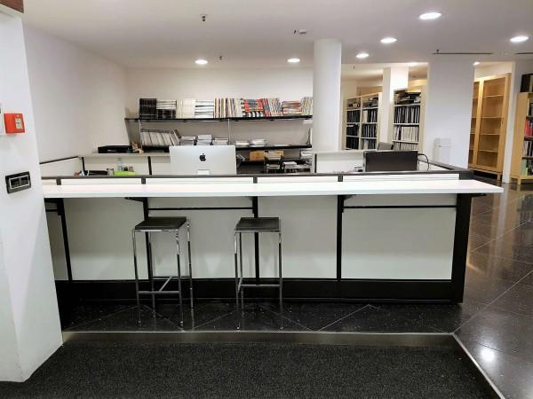 Ufficio in vendita a Milano, Portello / Accursio, 286 mq - Foto 14