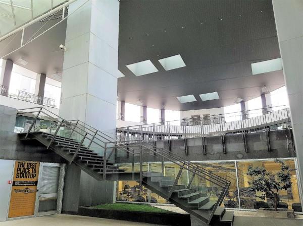 Ufficio in vendita a Milano, Portello / Accursio, 286 mq - Foto 16