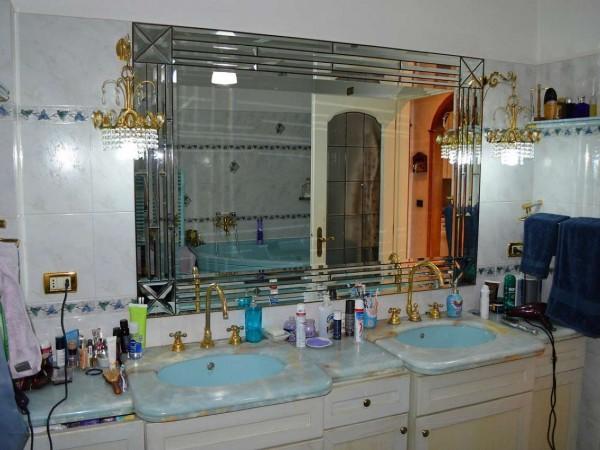 Appartamento in vendita a Sori, Polanesi, 140 mq - Foto 38