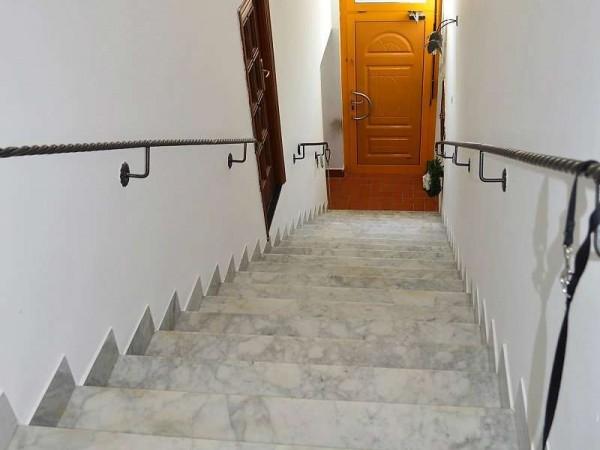 Appartamento in vendita a Sori, Polanesi, 140 mq - Foto 28
