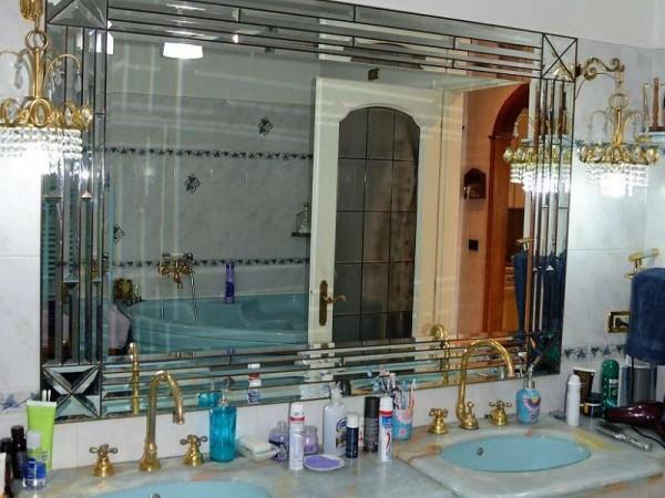 Appartamento in vendita a Sori, Polanesi, 140 mq - Foto 37