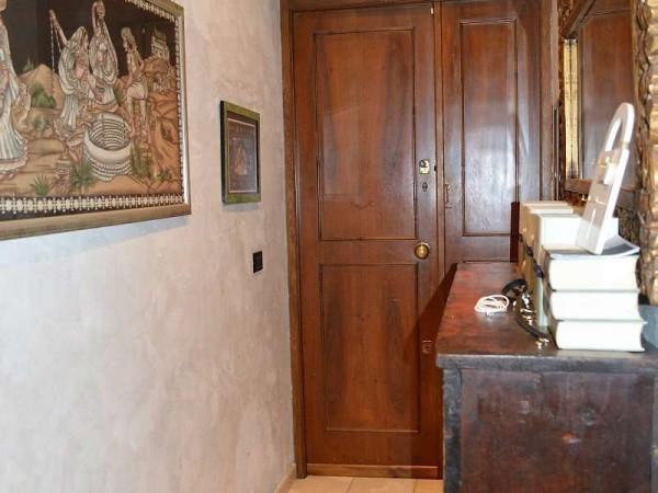 Appartamento in vendita a Sori, Polanesi, 140 mq - Foto 29