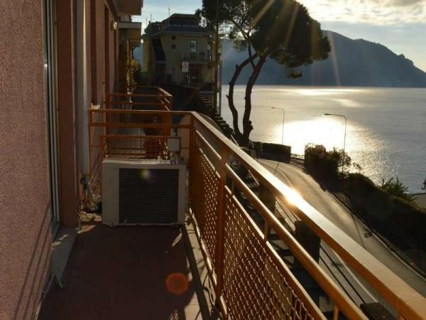 Appartamento in vendita a Sori, Polanesi, 140 mq - Foto 9