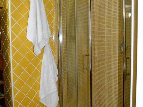Appartamento in vendita a Sori, Polanesi, 140 mq - Foto 41