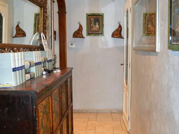 Appartamento in vendita a Sori, Polanesi, 140 mq - Foto 31