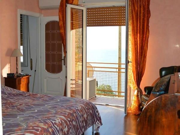 Appartamento in vendita a Sori, Polanesi, 140 mq - Foto 33