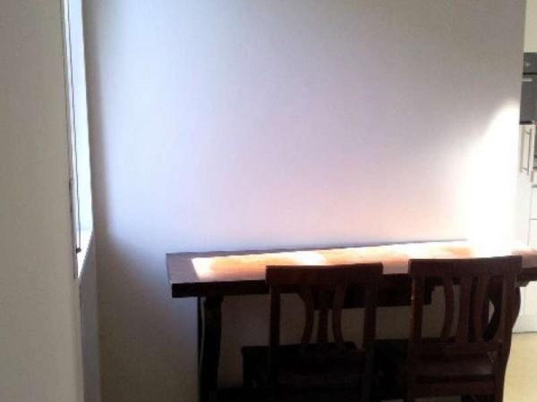 Appartamento in vendita a Milano, Gran Sasso, Arredato, 30 mq - Foto 9