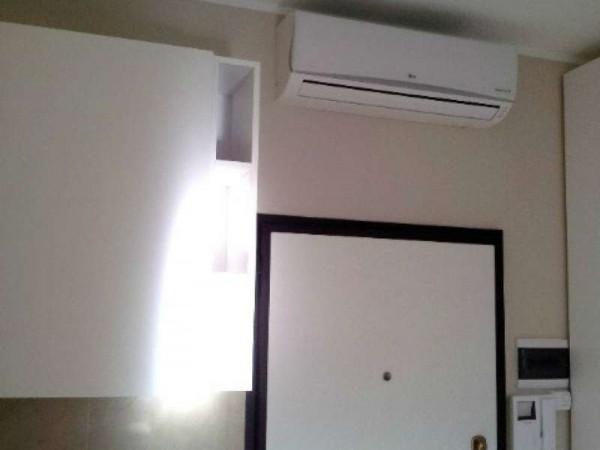 Appartamento in vendita a Milano, Gran Sasso, Arredato, 30 mq - Foto 15
