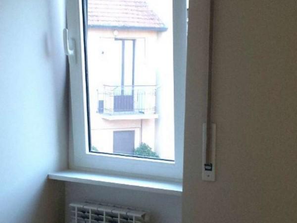 Appartamento in vendita a Milano, Gran Sasso, Arredato, 30 mq - Foto 11