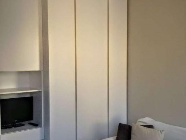 Appartamento in vendita a Milano, Gran Sasso, Arredato, 30 mq - Foto 23