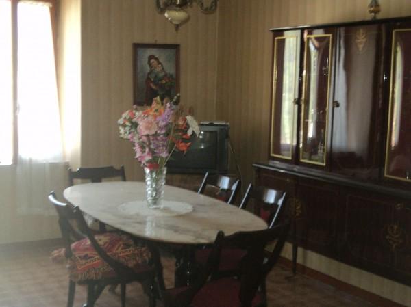 Appartamento in vendita a Sante Marie, Centro, Arredato, 160 mq - Foto 7