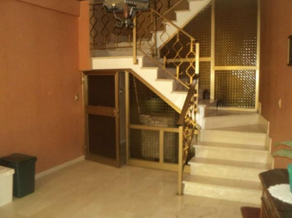 Appartamento in vendita a Sante Marie, Centro, Arredato, 160 mq - Foto 14