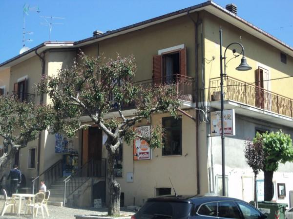 Appartamento in vendita a Sante Marie, Centro, Arredato, 160 mq - Foto 1