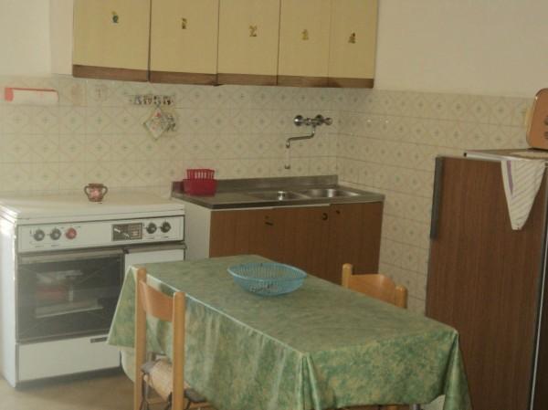 Appartamento in vendita a Sante Marie, Centro, Arredato, 160 mq - Foto 10
