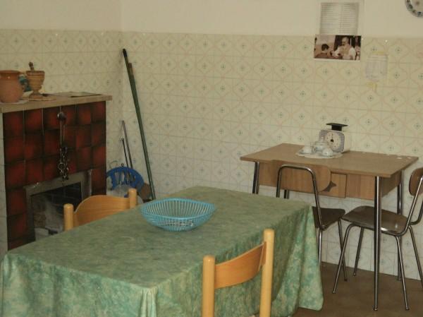 Appartamento in vendita a Sante Marie, Centro, Arredato, 160 mq - Foto 9