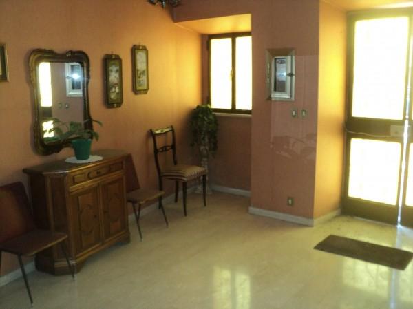 Appartamento in vendita a Sante Marie, Centro, Arredato, 160 mq - Foto 13