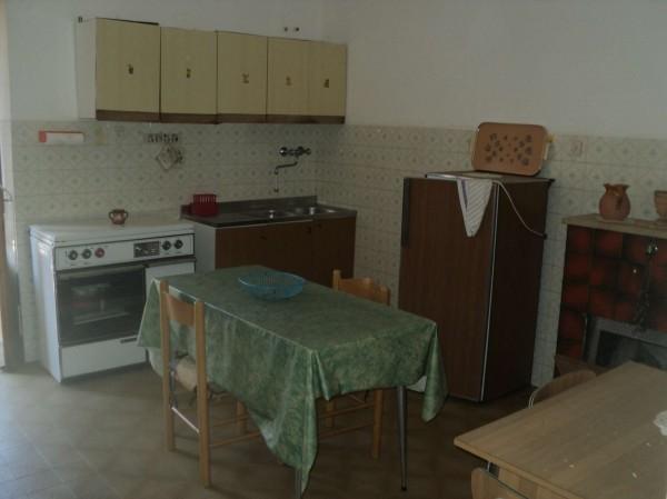 Appartamento in vendita a Sante Marie, Centro, Arredato, 160 mq - Foto 11