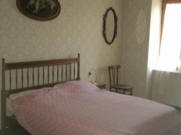 Appartamento in vendita a Sante Marie, Centro, Arredato, 160 mq - Foto 5