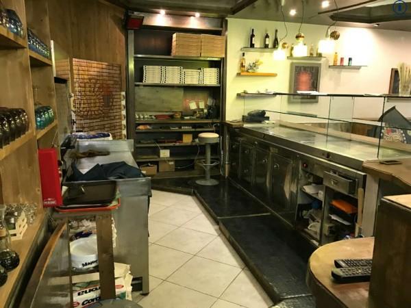 Locale Commerciale  in vendita a Caserta, 170 mq - Foto 23
