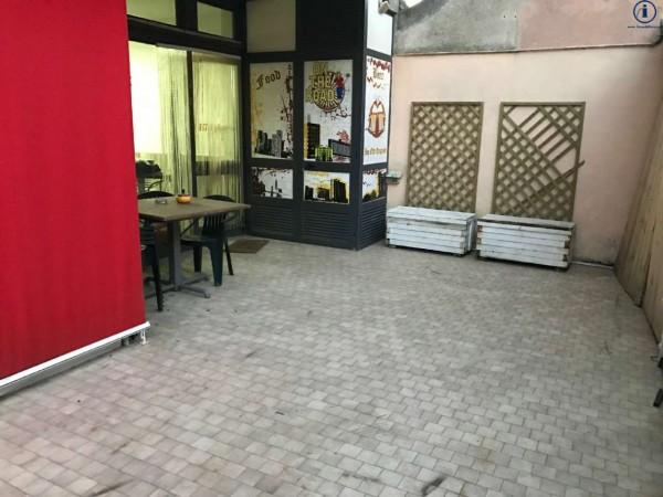 Locale Commerciale  in vendita a Caserta, 170 mq - Foto 16