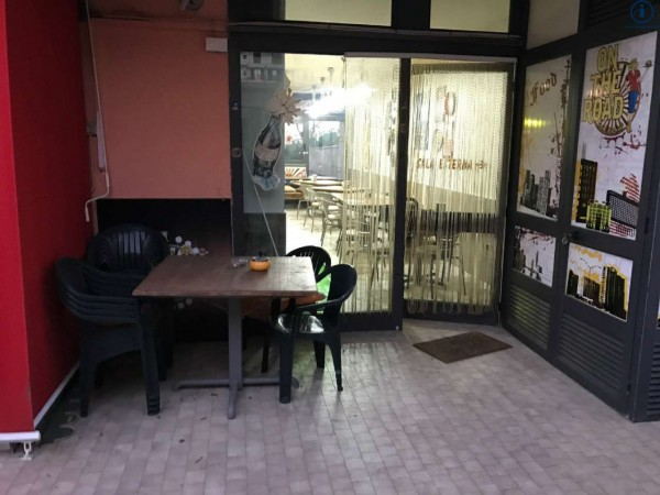 Locale Commerciale  in vendita a Caserta, 170 mq - Foto 15