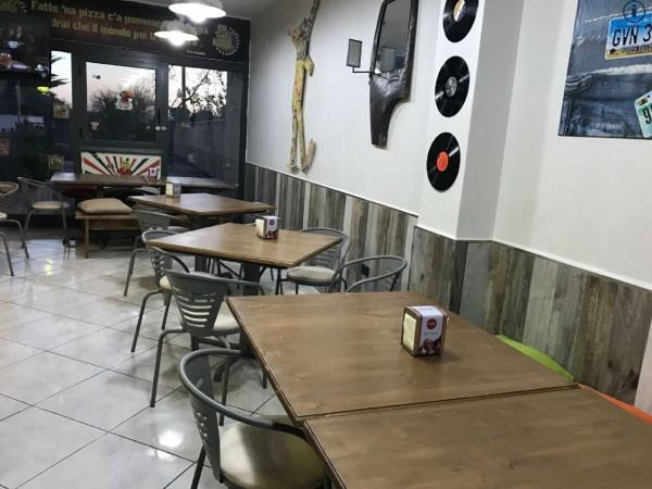 Locale Commerciale  in vendita a Caserta, 170 mq - Foto 4