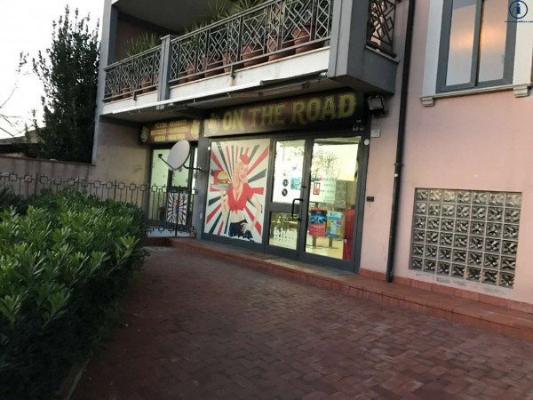 Locale Commerciale  in vendita a Caserta, 170 mq - Foto 3