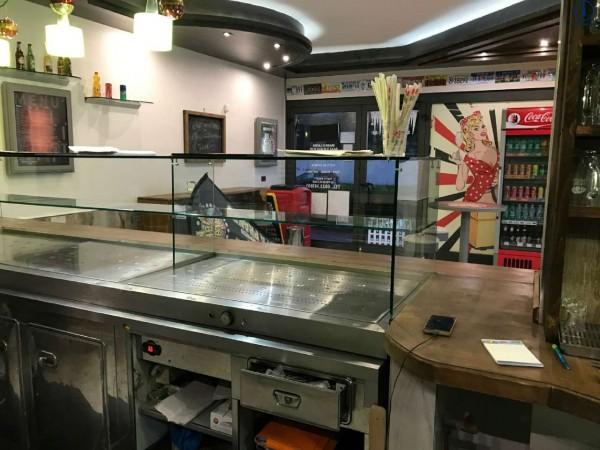 Locale Commerciale  in vendita a Caserta, 170 mq - Foto 6