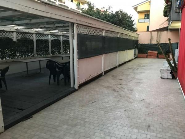 Locale Commerciale  in vendita a Caserta, 170 mq - Foto 20