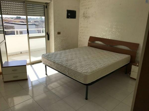 Appartamento in vendita a Caserta, 85 mq - Foto 11